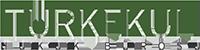 Türkekul Hukuk Bürosu